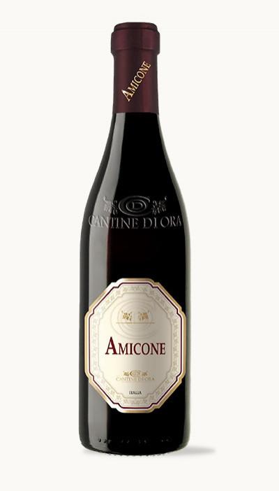 Víno VENETO IGT AMICONE